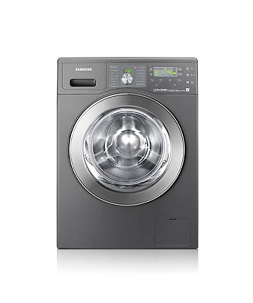 Harga Mesin Cuci Samsung Front Loading 85 KG Dryer Built