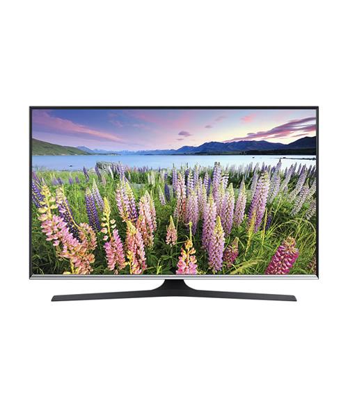 Jual TV LED Samsung 48 Tipe 48J5100 Murah